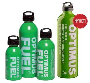 Bilde av Optimus - Brennstofflaske XL 1,3 l