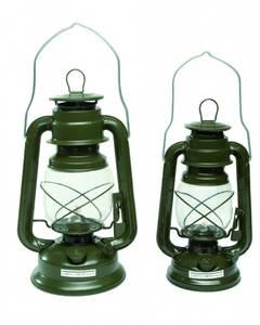 Bilde av Parafinlampe 28 cm