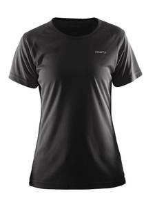 Bilde av Craft - Trenings T-Skjorte, Dame - Sort