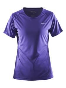 Bilde av Craft - Trenings T-Skjorte, Dame - Vision