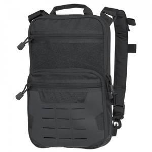 Bilde av Taktisk Quick Bag - Mollesekk 20L - Svart