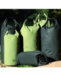 Bilde av Vanntett Pakksekk - 30 liter