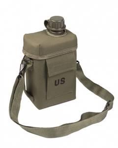 Bilde av Feltflaske - Patrol 2,0 liter