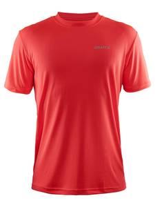 Bilde av Craft - Trenings T-Skjorte, Herre, Shock