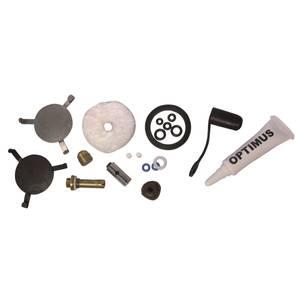 Bilde av Optimus - Nova, Nova+ & Polaris Spare Parts Kit