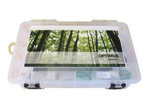 Bilde av Optimus-Dealer Service Box