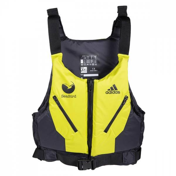 Adidas Seabird - Flytevest (S30-50kg, M50-70kg)