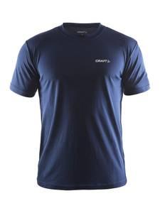 Bilde av Craft - Trenings T-Skjorte, Herre, Dark Navy