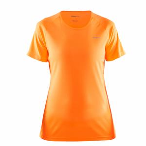 Bilde av Craft - Trenings T-Skjorte, Dame - Sprint