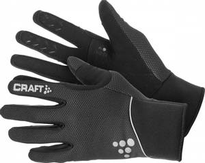 Bilde av Craft - Touring Glove, Isolert hanske