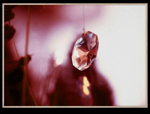 Bilde av Prism #1