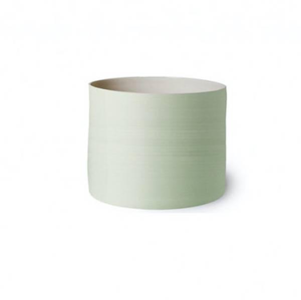 Bilde av Bloom Blomsterpotte XL - Grønn