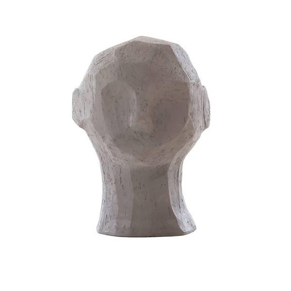 Bilde av Cooee Design Skulptur Olufemi