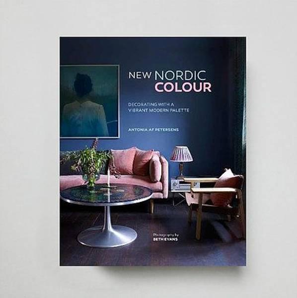 Bilde av New Nordic Colour