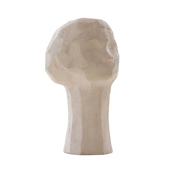 Bilde av Cooee Design Skulptur Ollie - Mud