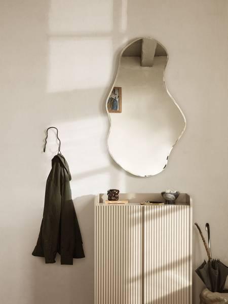 Bilde av Pond mirror Large