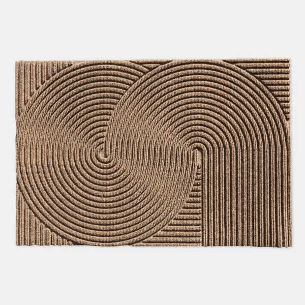 Bilde av Heymat+ Sand 60 x 90 cm