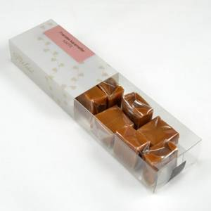 Bilde av Kaffe karameller i eske