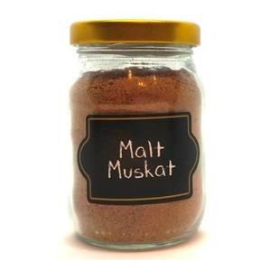 Bilde av MUSKAT MALT