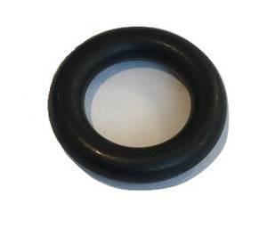 Bilde av O-ring til POL