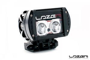 Bilde av Lazer LED T2-R