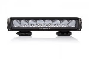 Bilde av Lazer LED Triple-R 1000