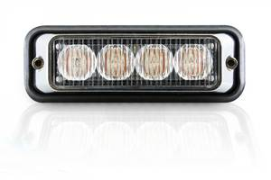 Bilde av LED Varsellys modul