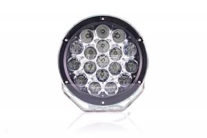 Bilde av Lumen Cyclops9 HP LED