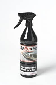 Bilde av Mikroavfetting 1L Spray