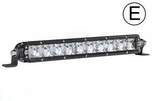 Bilde av Rigid SR10 LED (E-Merket)