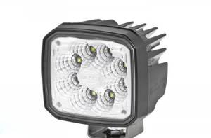 Bilde av Hella - Ultra Beam 2-LED