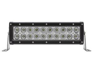 Bilde av ODIN DX-10 Combo LED