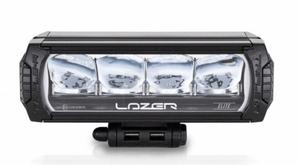 Bilde av Lazer Triple-R 750 Elite Gen2