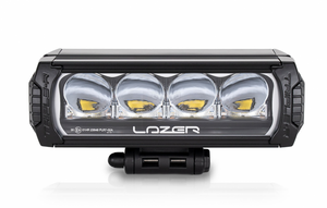 Bilde av Lazer Triple-R 750 Gen2 LED