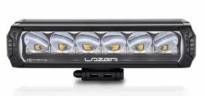 Bilde av Lazer Triple-R 850 Gen2 LED