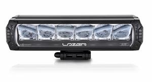 Bilde av Lazer Triple-R 850 Elite Gen2