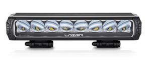 Bilde av Lazer Triple-R 1000 Gen2 LED