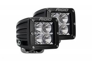 Bilde av Rigid D-serie PRO Flood LED