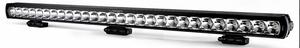 Bilde av Lazer T28 EVO LED fjernlys