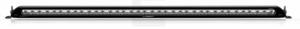 Bilde av Lazer Linear 36 LED Fjernlys