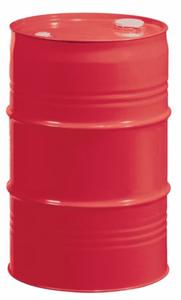 Bilde av Multipurpose Grease 50kg