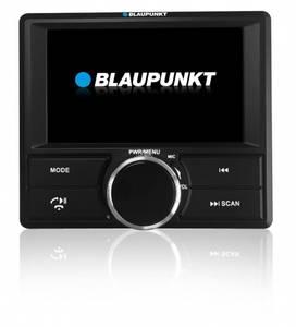 Bilde av Blaupunkt - DAB adapter DAB+