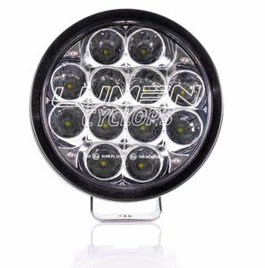 Bilde av Lumen Cyclops7 LED Fjernlys