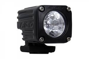 Bilde av Rigid Ignite LED