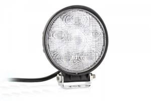 Bilde av Lumen LED Arbeidslys 18w