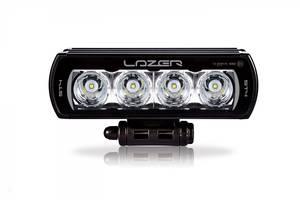 Bilde av Lazer LED ST-4 EVO