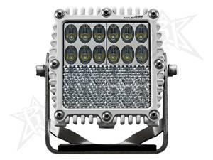 Bilde av Rigid Marine - Q2 LED