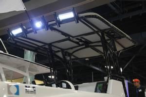 Bilde av Rigid M2-10 LED