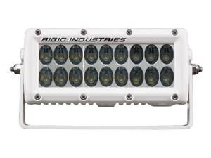 Bilde av Rigid M2-6 LED