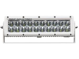 Bilde av Rigid M10 LED